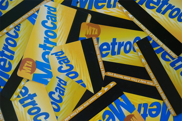 unlimited has a limit new york city metrocards going up