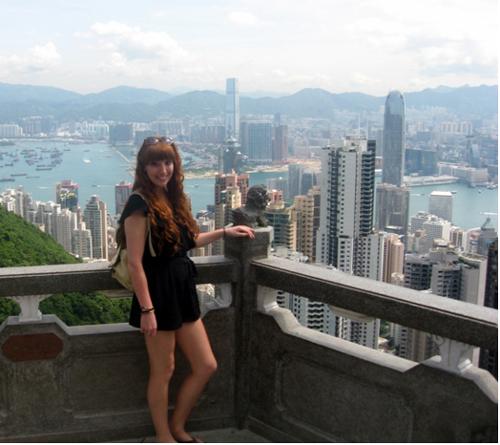 limcollege.edu staff Staff Profiles Desktops & Documents lola.rephann My Documents website BLOGS Hubspot Blogs Study Abroad HongKong