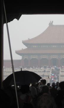 limcollege.edu staff Staff Profiles Desktops & Documents lola.rephann My Documents website BLOGS Hubspot Blogs Study Abroad China Forbidden City close up