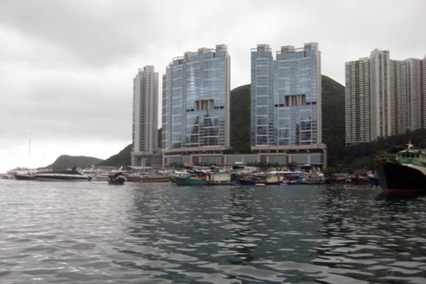 limcollege.edu staff Staff Profiles Desktops & Documents lola.rephann My Documents website BLOGS Hubspot Blogs Study Abroad China HK1