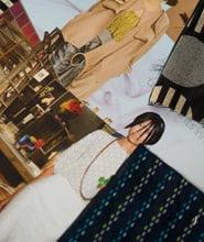 limcollege.edu staff Staff Profiles Desktops & Documents lola.rephann My Documents website BLOGS Hubspot Blogs News images Collage