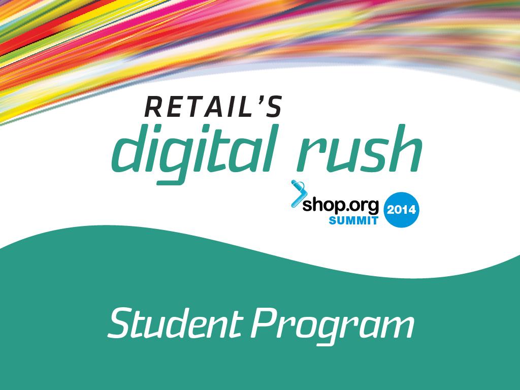 Shop.org_Summit_Student_Program