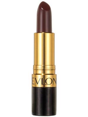 revlon_red_lipstick