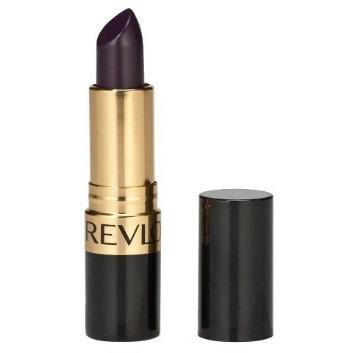 revlon_lipstick
