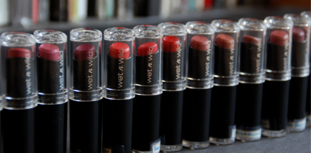lipsticks_wnw
