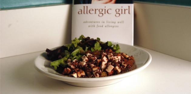 allergic_girl