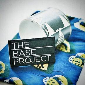 The_Base_Project
