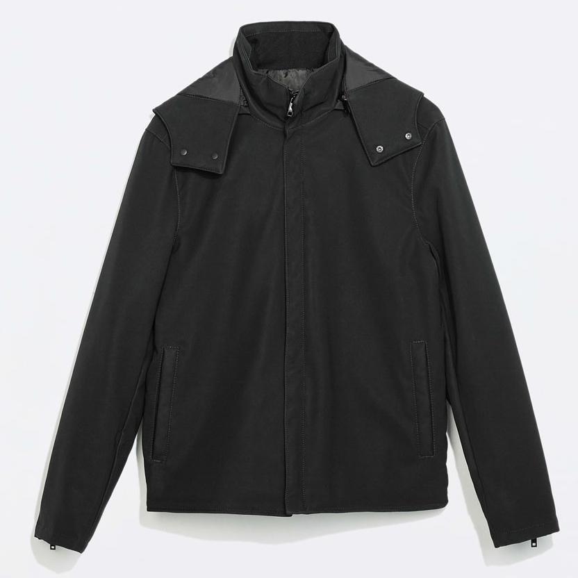 zara_jacket-1