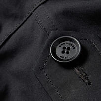 burberry_button