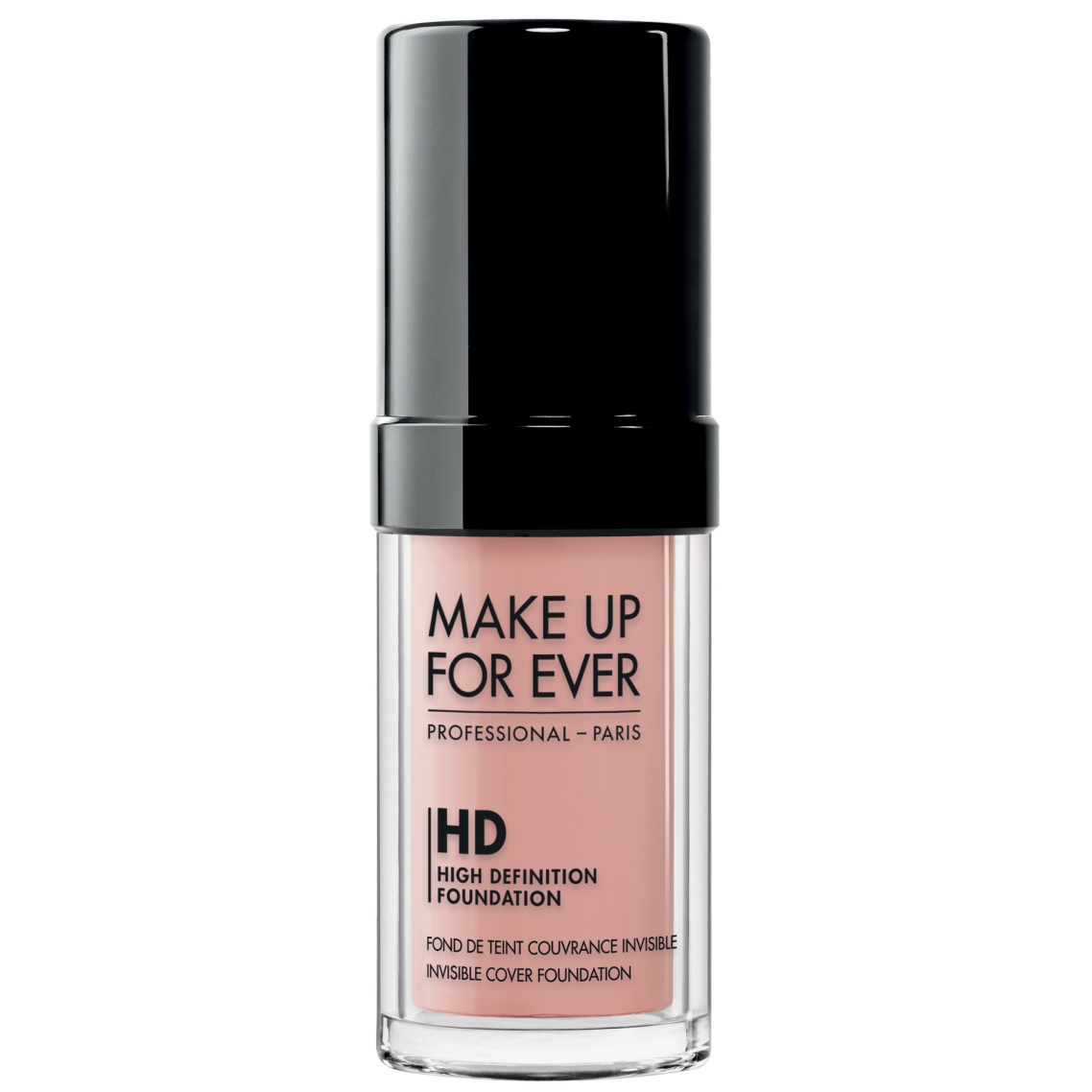 makeup_forever_hd_foundation