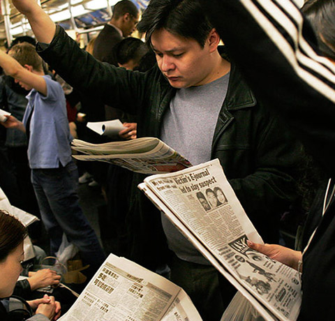 subway_people