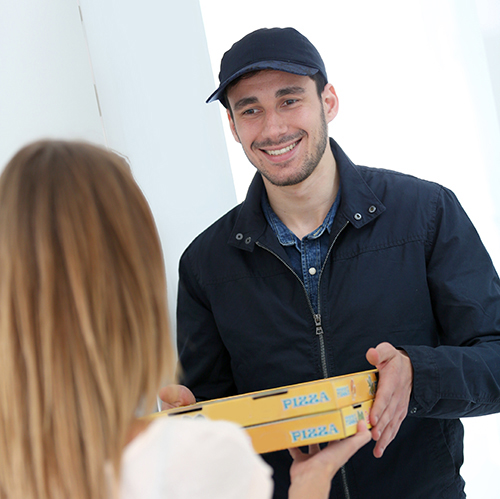 delivery_photo-1