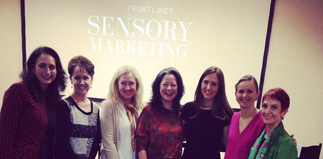 sensory_marketing2