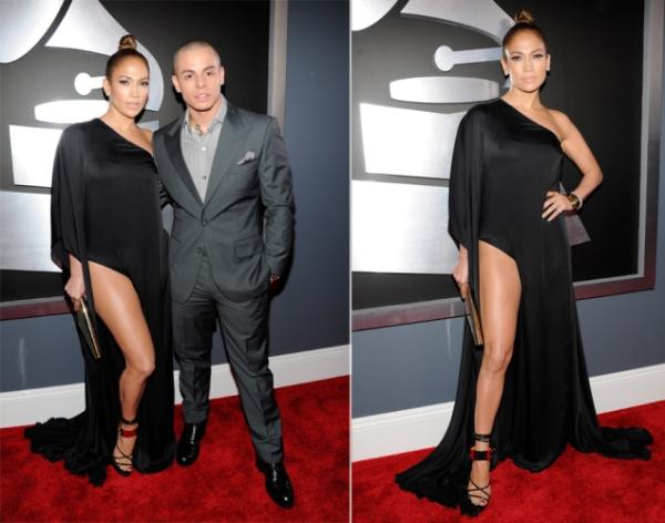 Limcollege.edu public Institutional Advancement Photos Blogs Jennifer Lopez resized 600
