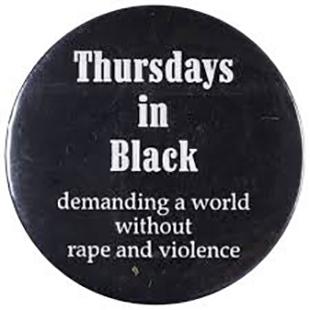 thursdays-in-black-button