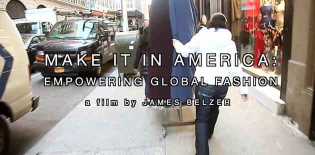 Make_it_in_America_Banner