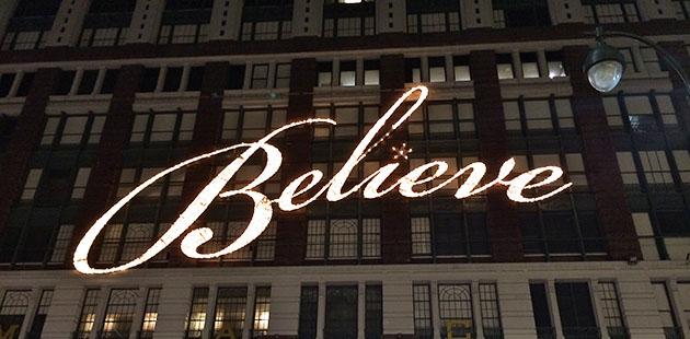 believe_banner