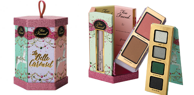 too_faced_pic