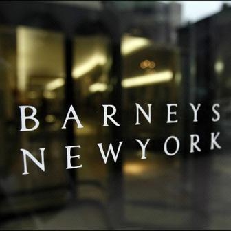 barneys-ny-logo