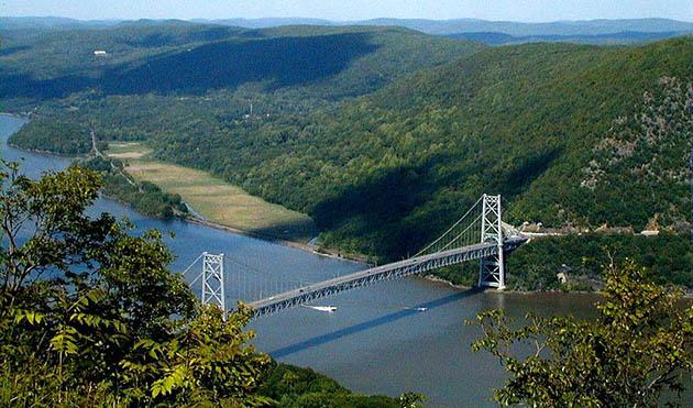 Bear_Mtn_Bridge