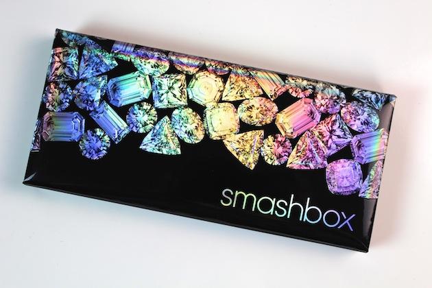 smashbox-1