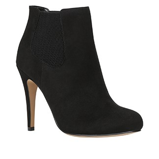Aldo_Suede_Ankle_Boot
