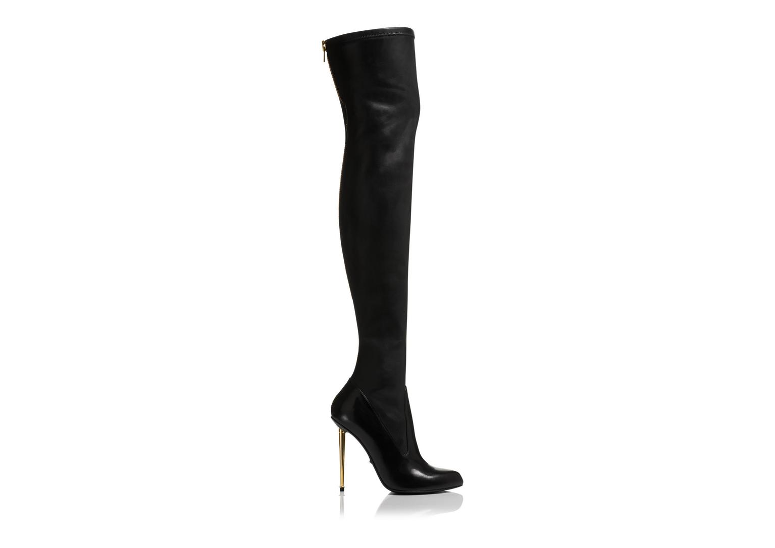 Tom_Ford_Over_the_Knee_Boot-1