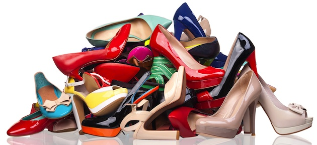 pile_of_shoes