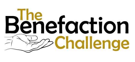 Benefaction_Logo