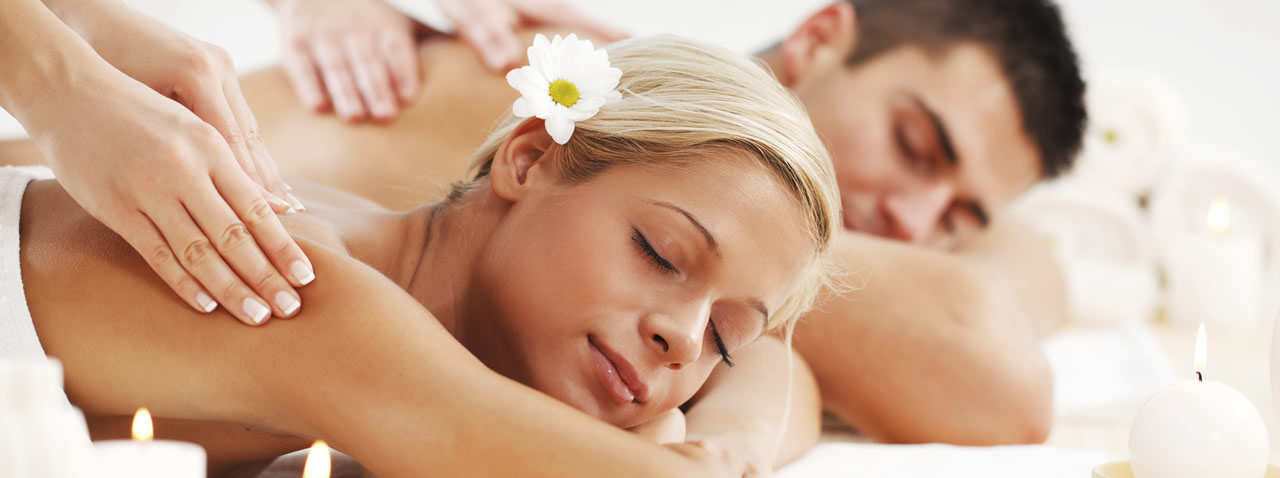 hc_couples_massage_2