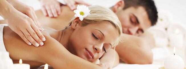 hc_couples_massage_2