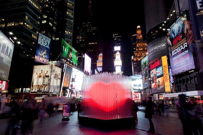 New-York-Valentine