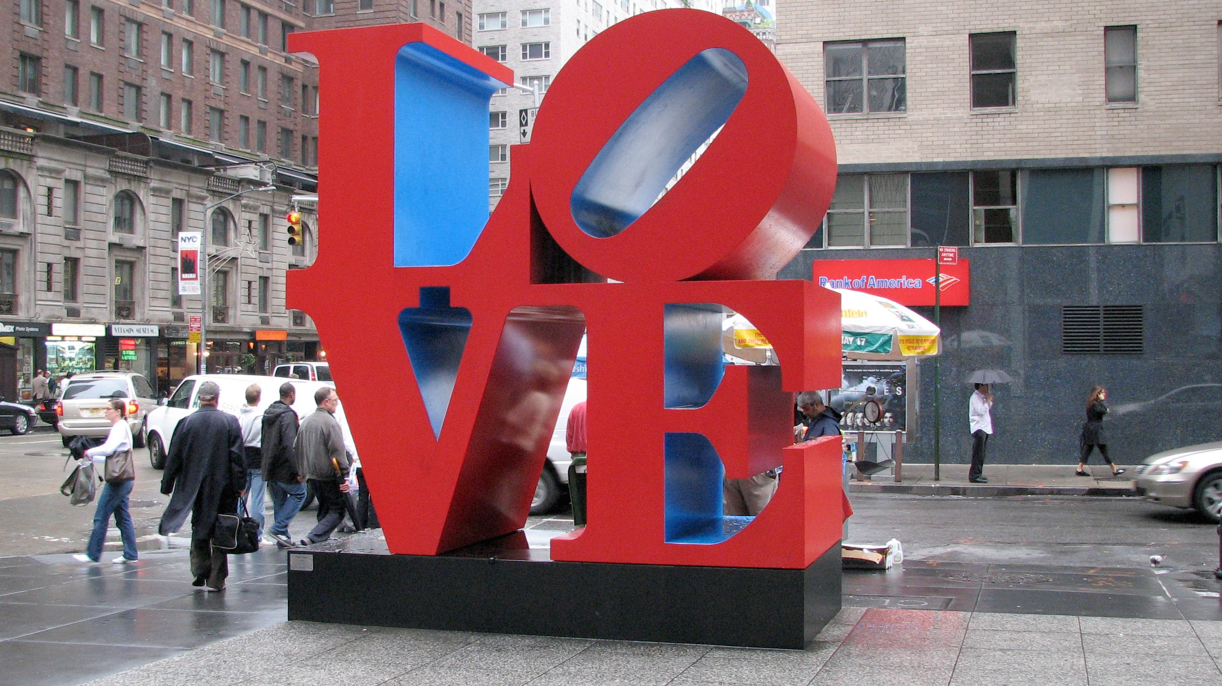 LOVE_sculpture_NY-1