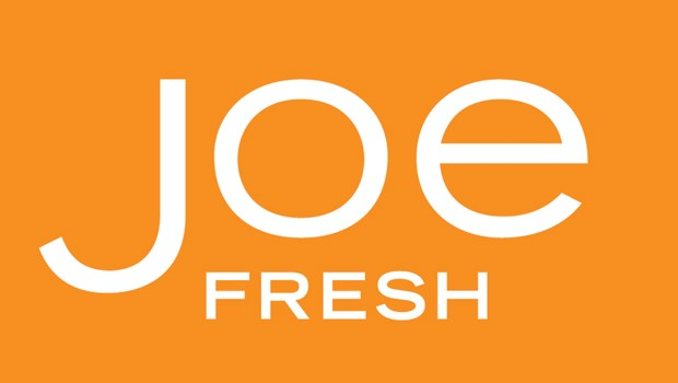 joe-fresh-logo