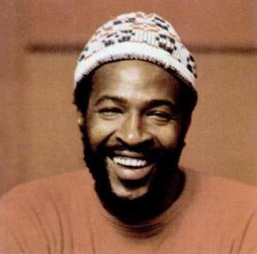 Marvin_Gaye_(1973)