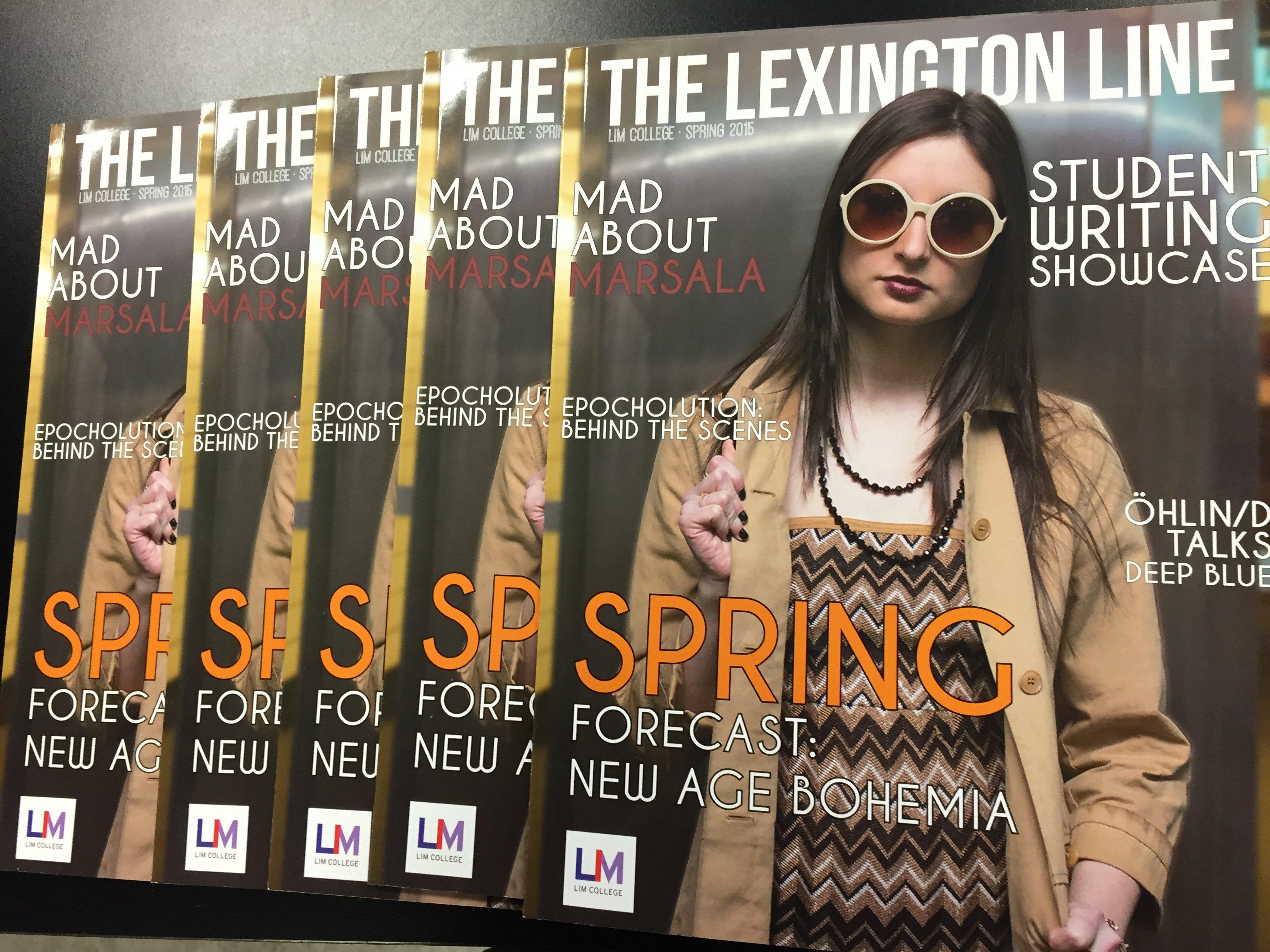 LexingtonLinePrintMag