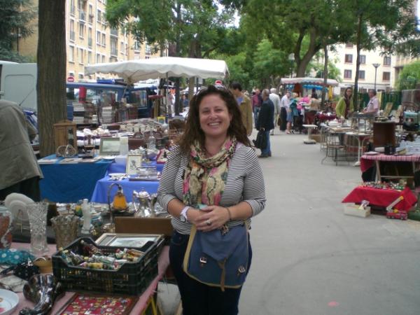 K  Institutional Advancement Photos Blogs Paris 1 resized 600