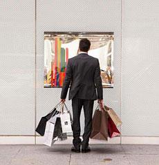 LIM College New York City fashion merchandising fashion marketing