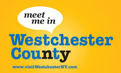 LIM College - Westchester County