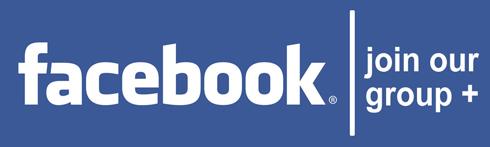limcollege.edu staff Staff Profiles Desktops & Documents rclark Desktop Facebook Amanda 1
