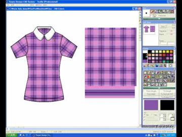 Display Graphics CAD
