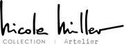 Nicole Miller logo 2