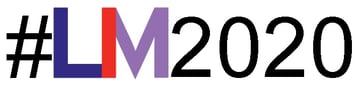 #LIM2020 crop