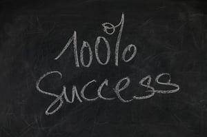 100_Percent_Success.jpg