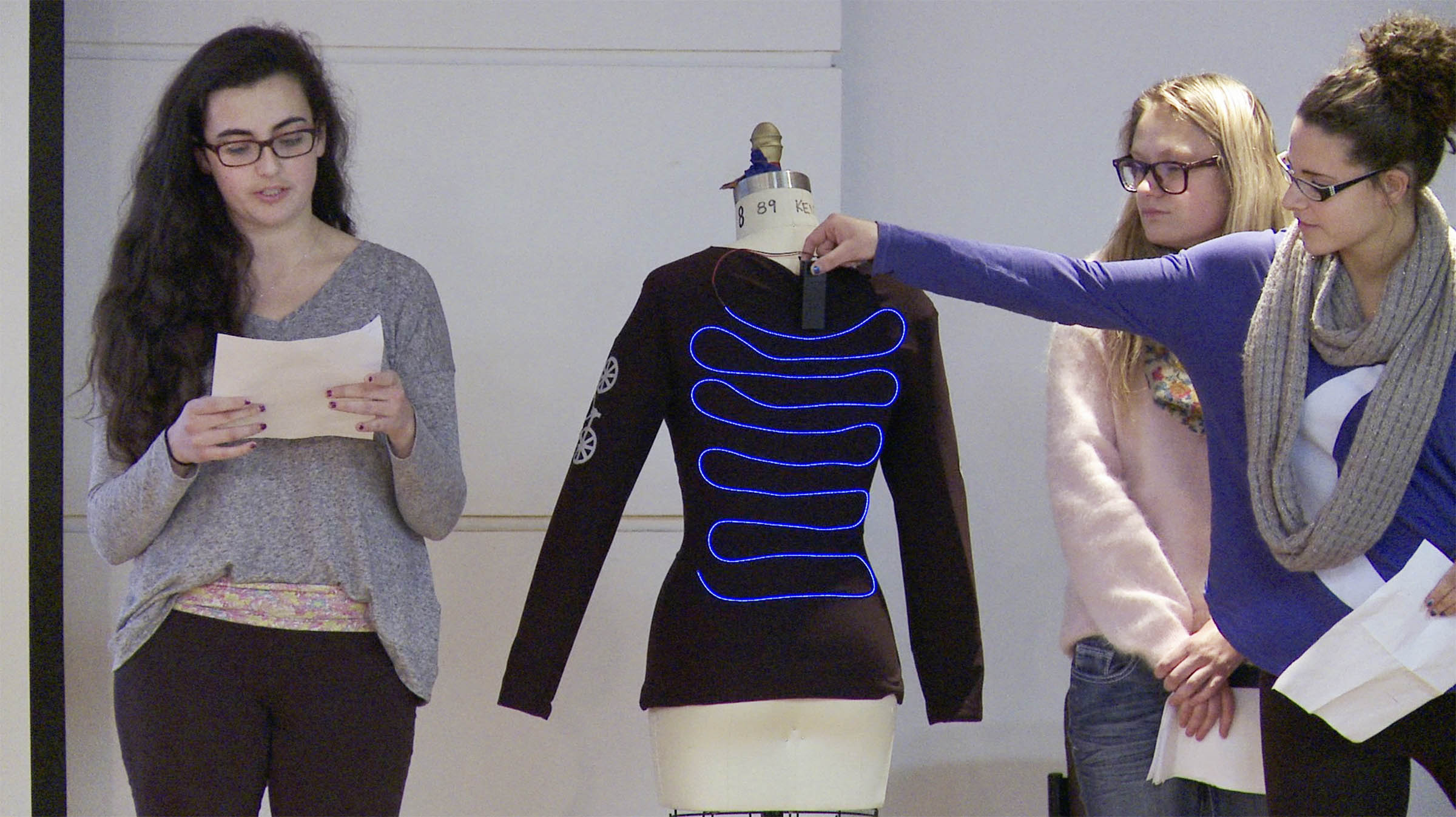 12.16.14 Photo 2 from Kent State's Fashion-Tech Hackathon.jpg