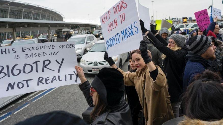 Photo: Courtesy of Fox News