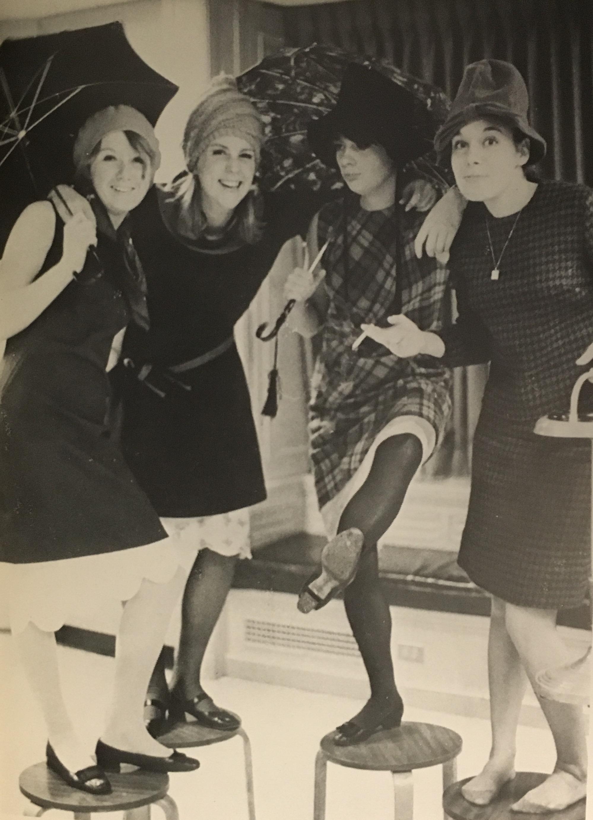 1968 umbrellas.jpg