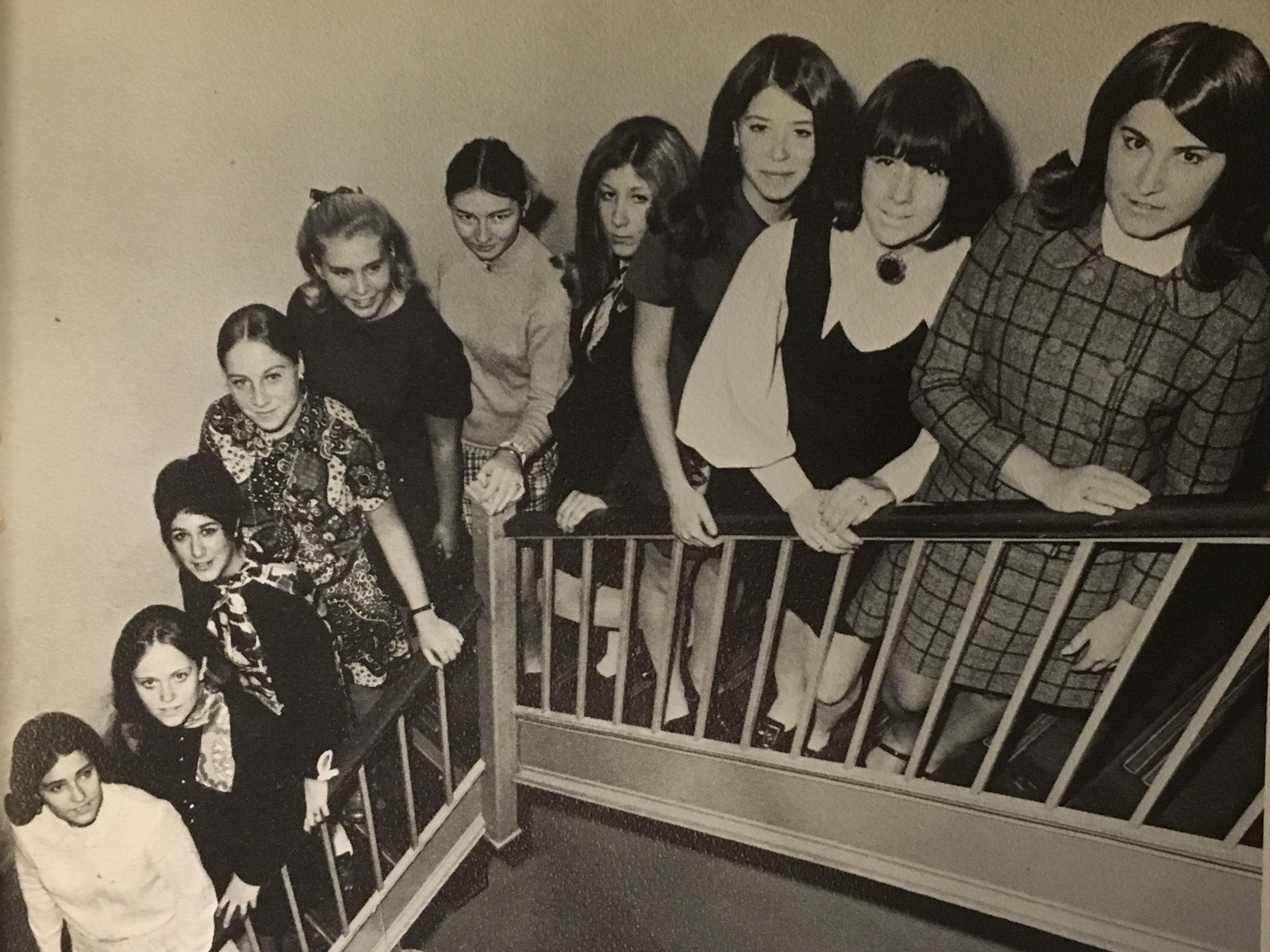 1970 stairs.jpg