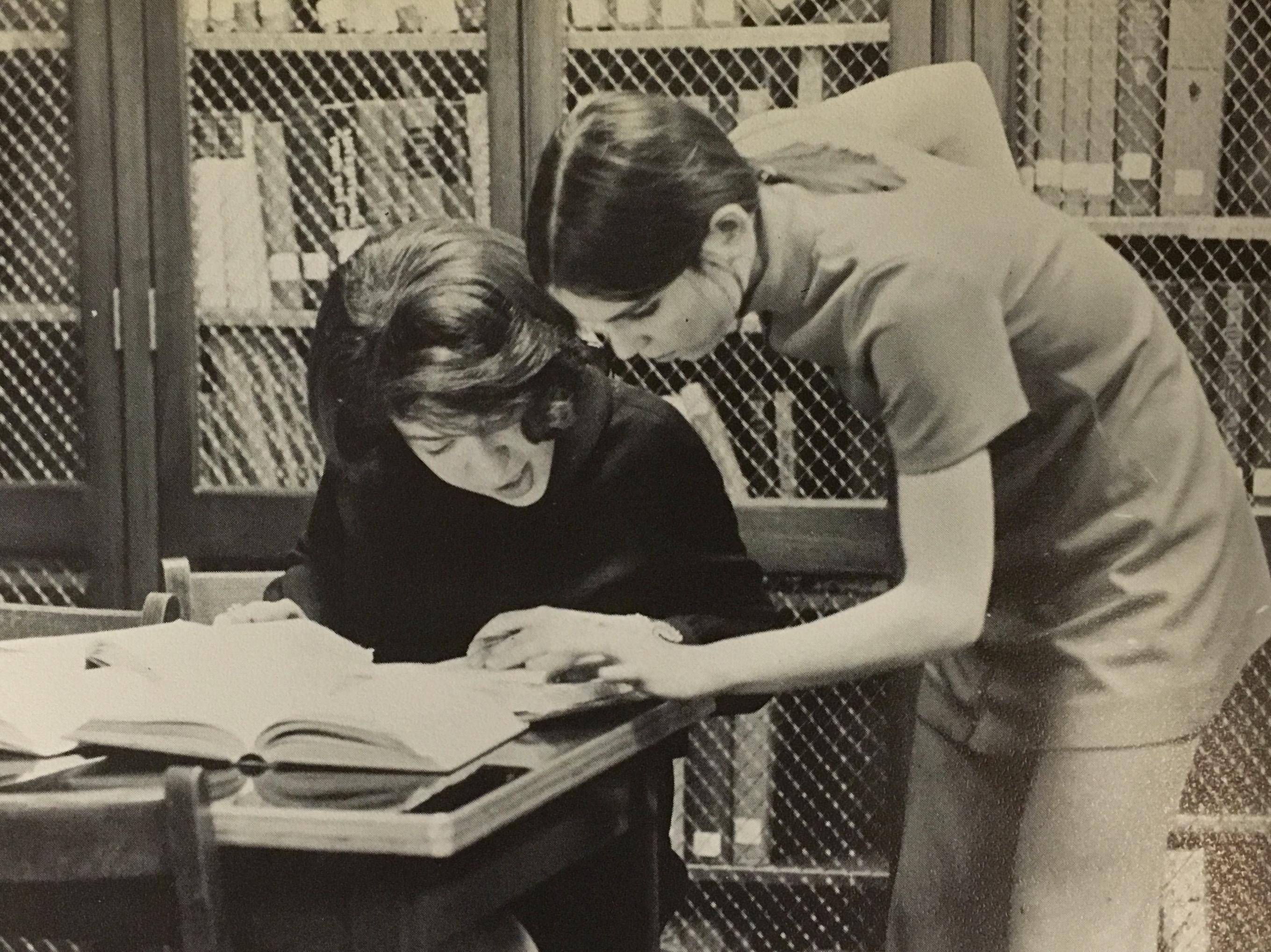 1970 studying.jpg
