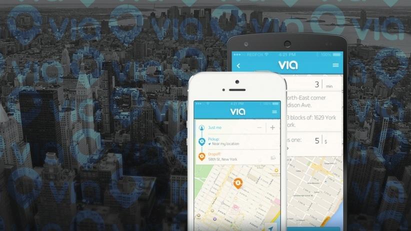 20150401161358-via-ride-share-new-york.jpeg